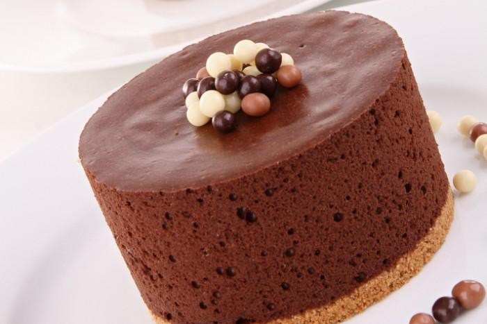 Шоколадный мусс – лучшие рецепты приготовления и применения