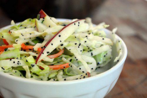 5 вкусных и полезных рецептов меню недельной диеты на 800 калорий
