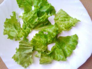 12 мини рецептов приготовления салата из свежих огурцов