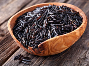 Какой нужен рис для настоящего плова – краткая инструкция