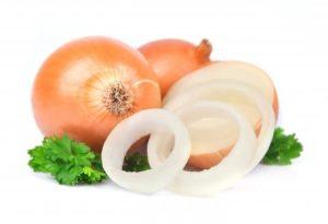 3 рецепта приготовления ухи из толстолобика в домашних условиях и в полях