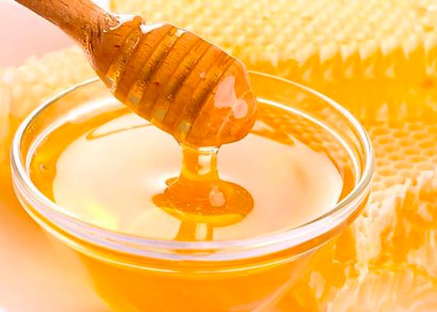Использование и приготовление медового мусса в кулинарии