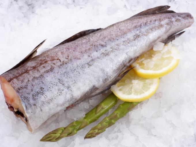 Как сварить рыбные пельмени – подробная инструкция с фото пошагово