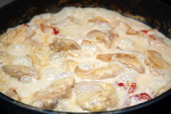 Как приготовить филе курицы, чтобы она была сочной и вкусной