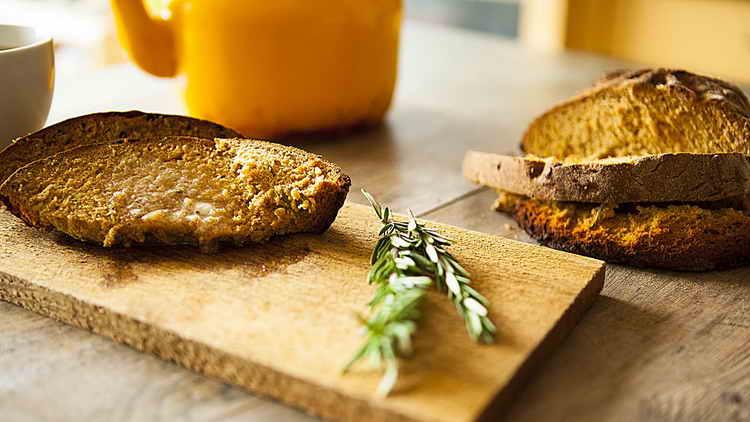 Разрекламированная польза бездрожжевого хлеба — забота о здоровье людей или маркетинговый ход?