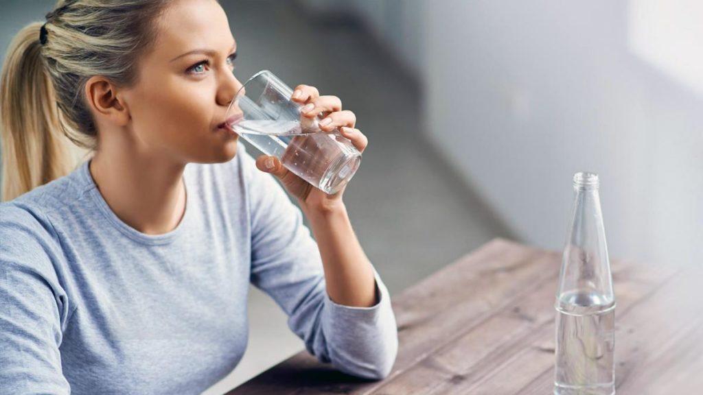 Похудение по методике Галины Гроссман - основные принципы и этапы диеты