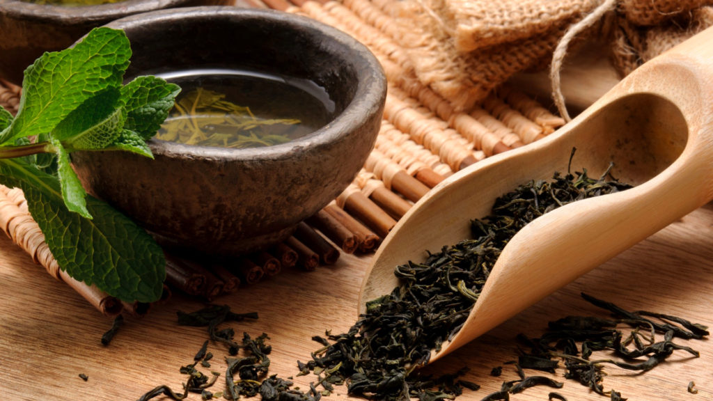 Диета при панкреатите - рецепты и особенности питания в домашних условиях
