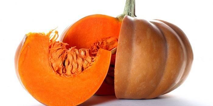 Тыквенная диета - польза, меню и интересные рецепты для похудения