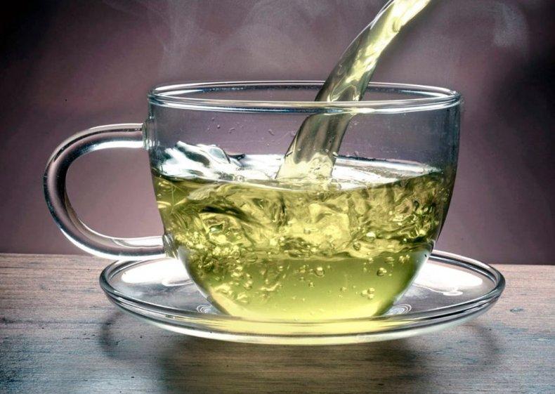 Корень петрушки - лечебные свойства, польза для помощи в оздоровлении