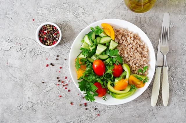 Диета для поджелудочной железы - основы, разрешенные продукты, меню, народные рецепты