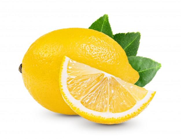 Чеснок, лимон и мед