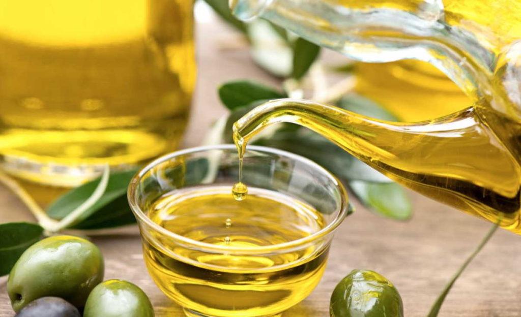 Чеснок, лимон и мед - в чем польза этой смеси, побочные эффекты
