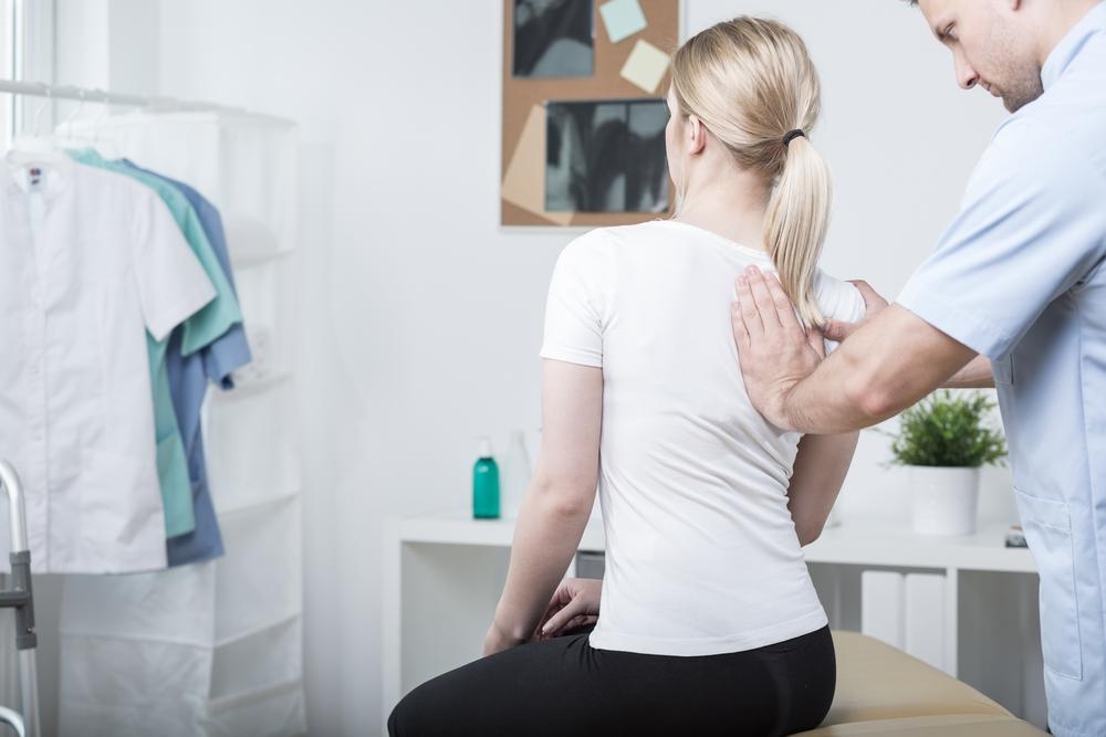 Упражнения и методики по Бубновскому для оздоровления позвоночника