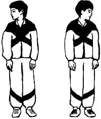 Упражнения Стрельниковой на видео с описанием техники дыхания и выполнения упражнений