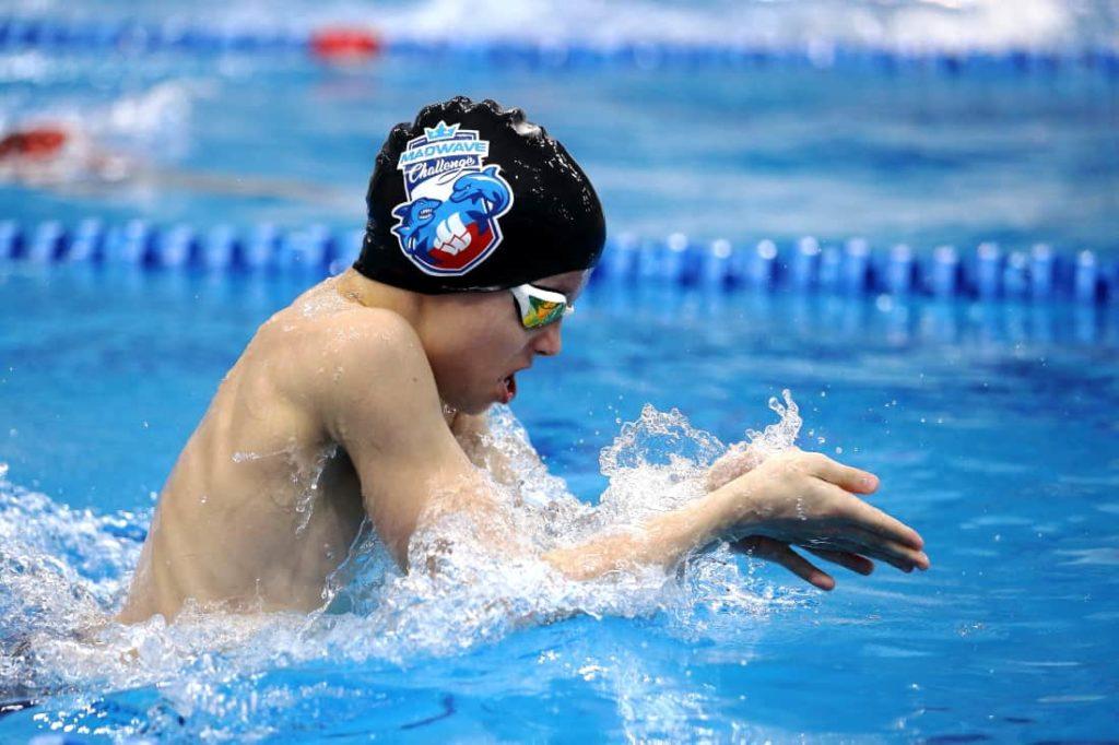 Пошаговая инструкция плавания брассом с пользой, возможные ошибки при обучении