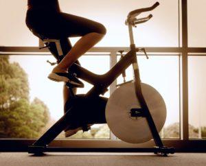 Что лучше бег или велосипед для пользы здоровья