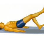 Упражнения Кегеля для мужчин: польза, противопоказания и вред