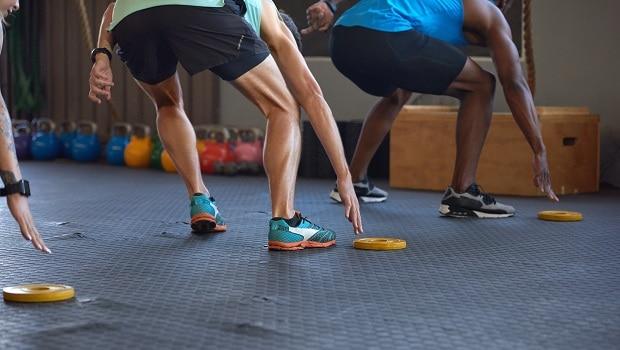 Нормативы ГТО и таблица разрядов по бегу: у мужчин и женщин в разных категориях