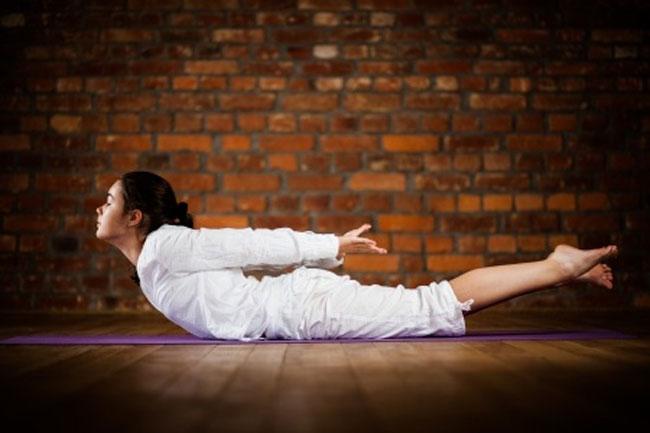 Хатха-йога с фото и видео для начинающих тренировки