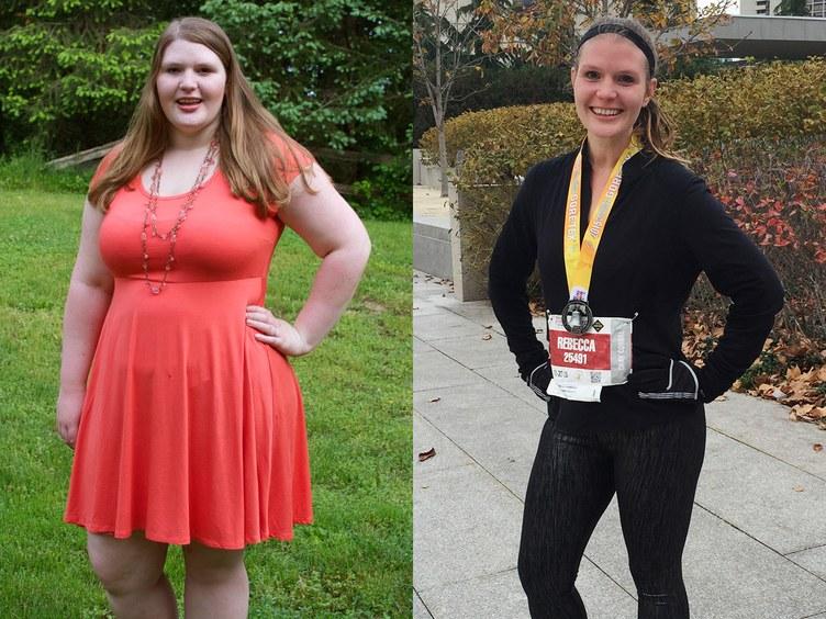 Как Действительно Реально Похудеть. Как похудеть реальные советы.
