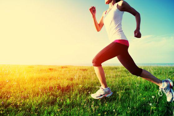 Бег или скакалка: сравнение двух видов нагрузок для пользы организма