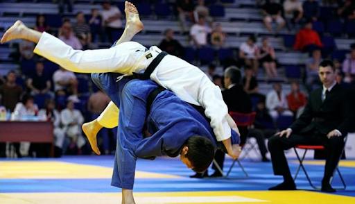 Обзор наиболее популярных видов боевых искусств