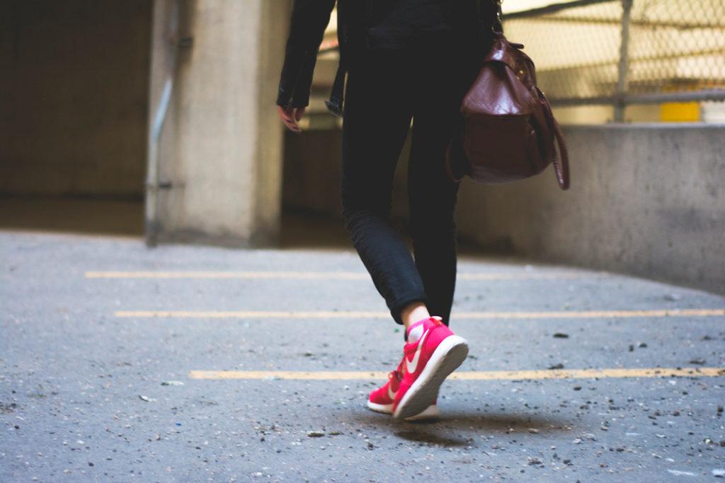 Ходьба - польза, виды, правильная техника и мотивация для занятий