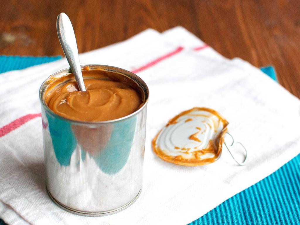 Как приготовить вкусную запеканка из творожной массы: простые рецепты