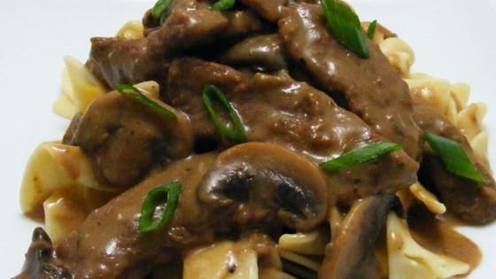 Как приготовить тушеные огурцы в сливках, в сметане, с мясом