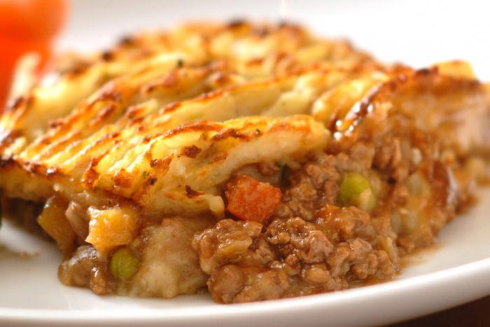 Бабка картофельная: лучшие рецепты национального белорусского блюда