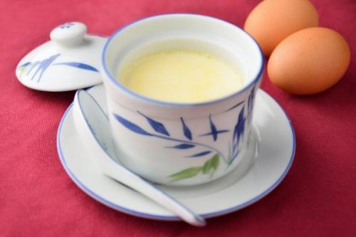 Как приготовить молочный кисель на крахмале
