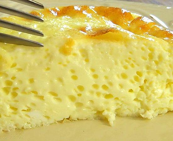 Как приготовить омлет или яичницу в мультиварке
