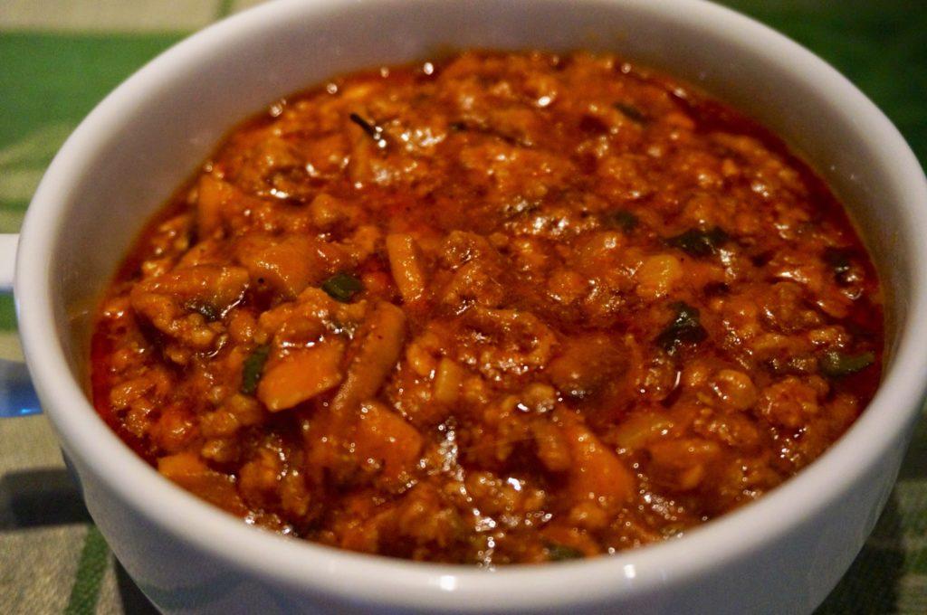 Вкуснейшая паста болоньезе: пошаговые рецепты в домашних условиях