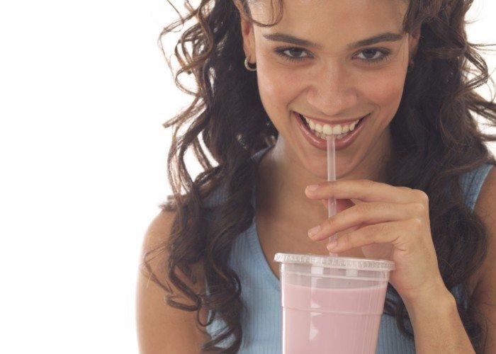 Коктейль аминокислотный: польза для организма, подборка рецептов