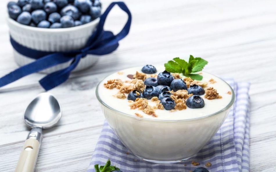 Пошаговые рецепты приготовления йогурта в домашних условиях
