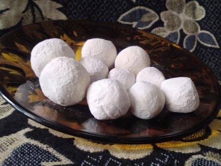 Что это такое курут: польза и вред, рецепт приготовления