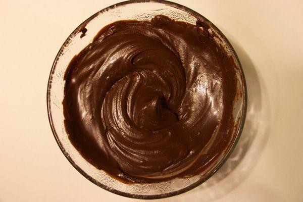 Как приготовить шоколадный ганаш: классический рецепт, со сгущенкой, сливками