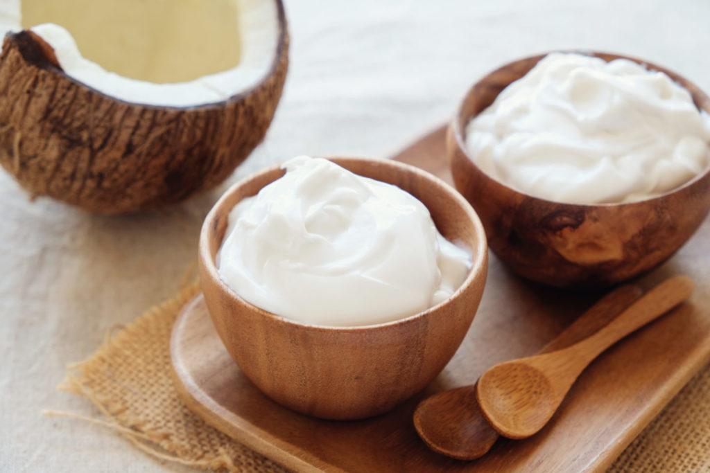 Рецепты приготовления жидкого йогурта из любого вида молока