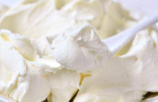 Как сварить вкусный крем для торта: творожный, заварной, сливочный